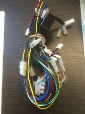 Harness Wiring Combi 100 He 5109602