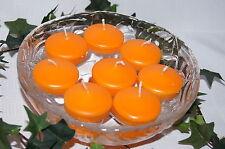 Markenlose Deko-Kerzen & -Teelichter fürs Wohnzimmer
