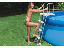 Accessori per piscine da giardino ovale