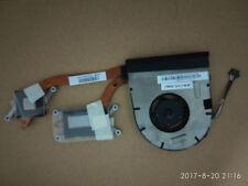 NEW for Lenovo Thinkpad S540 Fan Heatsink 04X4008