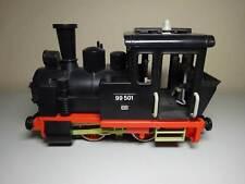 Playmobil Spur G Dampflok (G10)