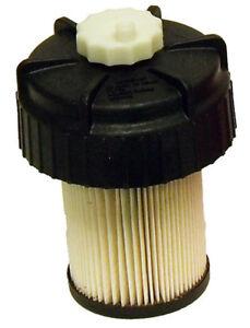 Fram Fuel Filter 92-00 Chevrolet C & K Pick-ups