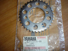 Ingranaggio distribuzione Yamaha XS 400 1977