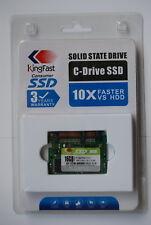 MODULE SATA SSD 16 GB SATA II  KINGFAST J2 Series