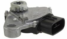 Neutral Safety Switch fits 2005-2009 Toyota Tacoma 4Runner Sequoia  AIRTEX ENG.