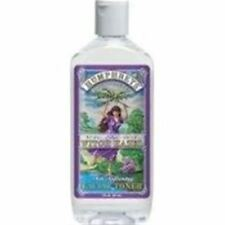 Humphreys Witch Hazel Skin Softening Facial Toner, Lilac 8 oz (Pack of 2)