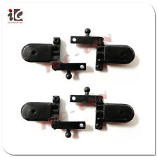 2X UPPER BLADES GRIP SET FOR DOUBLE HORSE DH 9051 RC HELICOPTER PARTS DH9051-03