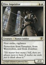 Inquisitore Scelto - Elite Inquisitor MTG MAGIC Innistrad English