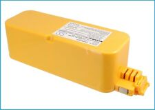 Ni-MH Battery for iRobot Roomba 4220 Create Roomba 4225 Discovery Roomba 4240