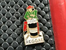 pins pin BADGE MUSIQUE MUSIC REGGAE