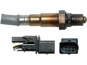 For 2007-2010 Volkswagen Golf City Air Fuel Ratio Sensor Upstream Denso 37751XH