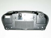 BMW E60 E61 Instrument Cluster Rear Cover A2C53020569