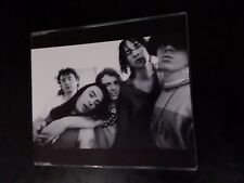 CD SINGLE - PRIMAL SCREAM - ROCKS