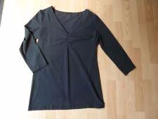 Esprit Damenblusen, - tops & -shirts ohne Muster in Größe XL