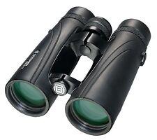 Bresser Corvette 8 x 42 Waterproof Open Hinge Binoculars #1440843 (UK Stock) NEW