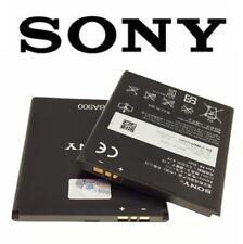 Batterie Sony BA900 Pile Batteri Baterija Batterij pour Sony Xperia L (C2105)