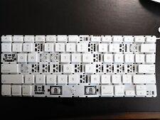 """Single Key from Original Apple A1181 13.3"""" Notebook Keyboard"""