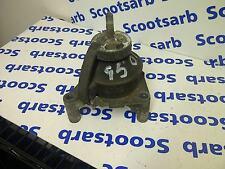 SAAB 9-5 95 Engine Mount Vibration Damper 2000 - 2010 4967345