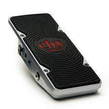 Electro-Harmonix Next Step Slammi Pitch Shifter Guitar Pedal
