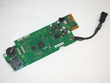 HP Photosmart 5510 Printer Main Logic Board CQ176-60002 Formatter