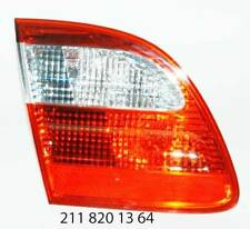 Mercedes W211 Taillight, Inner Left