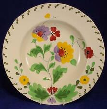 Earthenware 1920-1939 (Art Deco) Date Range Ridgway Pottery