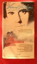 The Ploughman Lunch (VHS 1983)
