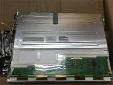 "New listing Lq121S1Lg44 12.1"" Sharp 800×600 Resolution Lcd Screen Panel"