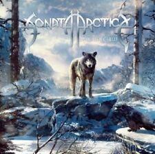 Pariah's Child by Sonata Arctica (Heavy Metal) (CD, Mar-2014, Nuclear Blast (USA))