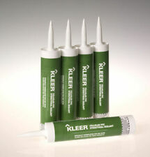 Kleer Structural Sealant Caulk