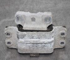 Skoda Yeti 5L 2.0TDI Diesel Front Left Engine Gearbox Mount 1K0199555