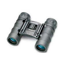 NEW TASCO 8X21 ESSENTIALS COMPACT BINOCULAR BLACK COMPACT ROOF PRISMS DESIGNS
