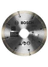 Bosch DD4510S 4-1/2-Inch Sandwich Tuckpointing Bld (E15625-1 (JE) LOC.ELK)