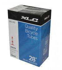 2 X De Vélo 28 x 1.75-47-622 CST Qualité valve 40 mm 04514