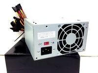 400 Watt ATX Power Supply Replacement HP Compaq 5188-2625,5188-2627,5188-2626