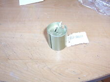 SUZUKI Throttle Valve NEW OEM Carberator Slide TS250 Savage