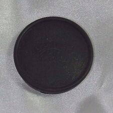 SCHNEIDER OPTIK KREUZNACH Front Lens Cap SN 223/16 36Φ inner 35.5mm ID