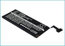 Li-ion batería para Apple Iphone 4s 16 Gb md380ll/a Iphone 4s 64 Gb md377ll/a Nuevo
