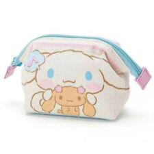 New Women Printing Coin Purse Wallet Mini Cute Coins Bag Money Pouch Kids Gift