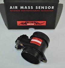 Python Injection Air Mass Sensor Flow Meter Part# 843-926  Volvo