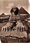 CPM EGYPTE The Great Sphinx of Giza (343553)