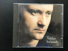 Phil Collins  ...But Seriously (CD) 1989 Made In Germany Oz Seller