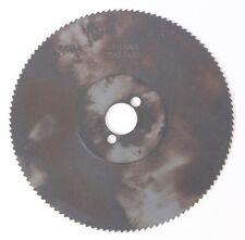 HSS - Lames de scie circulaire à métaux métal pour REMS TURBO K cu-inox 849700