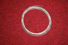 3m skalenseil 1mm para tubos de radio/dimisionario Cord/scale Rope/String ++++++++