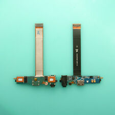 Charging Port Connector Dock Flex Cable Ribbon Fr Samsung Galaxy S Advance i9070