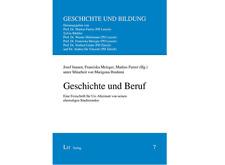 Geschichte und Beruf (2017, Taschenbuch) | Buch