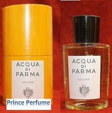 ACQUA DI PARMA COLONIA EDC - 500 ml