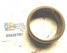 International Ring Clamp 899267r1