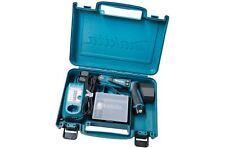 220V Authentic Makita DF010DSE 7.2V Cordless Driver Drill Kit Set except battery