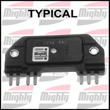 Ignition Control Module-Control Unit Module Mighty 3-3022